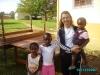 foa-2007-cameroon-trip-258