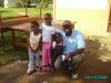 foa-2007-cameroon-trip-259