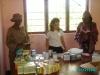 foa-2007-cameroon-trip-263