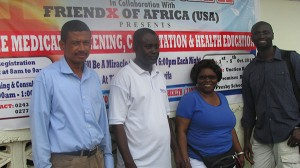 foa-doctor-partnerships